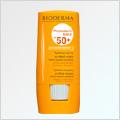 Bioderma Photoderm MAX SPF50+ tyčinka 8g