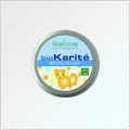 Bio Karit� balz�m d�tsk� 50 ml