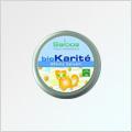 Bio Karité balzám dětský 50 ml