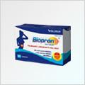 Biopron9 30+10 tob zdarma