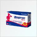 Biopron Forte 30 tob