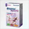 Biopron Sport 30 tob