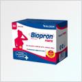 Biopron Forte 60 tob