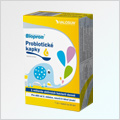 Biopron Probiotické kapky 7 ml