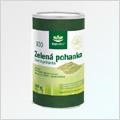 Bio Zelená pohanka 120 g