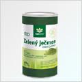 Bio Zelený ječmen 120 g