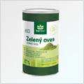 Bio Zelený oves 120 g