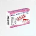Rosen B-komplex Repelent pro děti 25 tbl