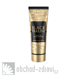 Onyx Black Praline 200 ml