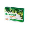 Bronchial® pastilky 24 tbl