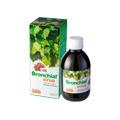 Bronchial® sirup 300g