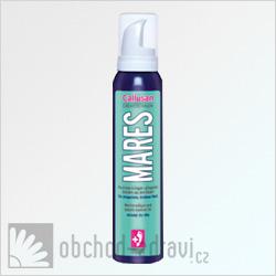 Callusan Mares krémová pěna 125 ml