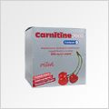 Carnitine 2000 vi�e� 20 ampul� po 25 ml
