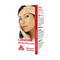 PM Carnosine extra pro ženy 60 cps