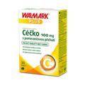 Walmark Céčko 100 mg s pomerančovou příchutí 30 tbl