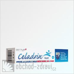 Barny´s celadrin mast 40 g novinka