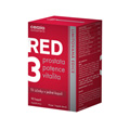 Cemio RED3® 90 cps