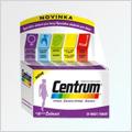 Centrum pro ženy 30 tbl