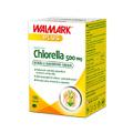 Walmark Chlorella 500mg 100 tbl