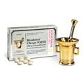 Bioaktivní Chrom Forte 100 mg 60 tbl
