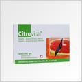 Citrovital 30 cps