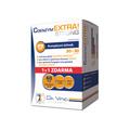 Coenzym Extra! Strong 60 mg 30+30 tob zdarma