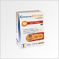Coenzym Extra! Classic 30 mg 30+30 tob zdarma