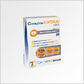 Coenzym Extra! Max 100 mg 30+15 tob zdarma