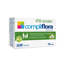 Compliflora ATB complex 10 cps NOVINKA