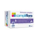 Compliflora Immuno complex 30 cps NOVINKA