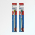 Cemio Dent Soft - zubn kartek 1+1 AKCE