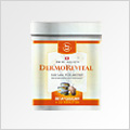 Dermorevital 250 ml