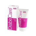 DiabeCare zvláčňující tělové mléko 150 ml