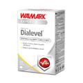Walmark Dialevel 60 tbl