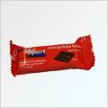DietLine Sport energetická tyčinka čoko 3 ks po 46 g
