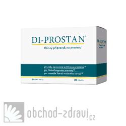 DI-PROSTAN 30 tob