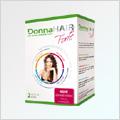 DonnaHair Forte 2 měsíční kúra 60 tob