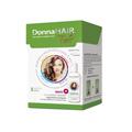 DonnaHair 3 měsíční kúra 90 tbl + šampon