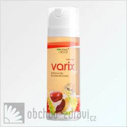 Varixline gel 150 ml