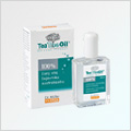 Tea tree oil 100% �ist� olej 30 ml