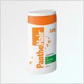 PantheHair šampon na mastné vlasy 200 ml