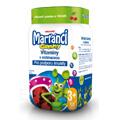 Walmark Marťánci Gummy echinacea 50 tbl