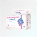 Elasti-Q Vitamins & Minerals 90 tob
