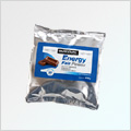 Energy Fair Power �okol�dov� 500 g