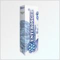 Enterosgel detoxikační gel 225 g