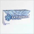 Enterosgel detoxikační perorální suspenze 10x15g