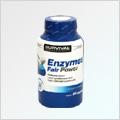 Enzymes Fair Power 60 cps