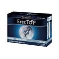 ERECTOP 60 cps
