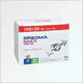 Eregma Max Power 100+20 tbl zdarma