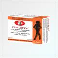 Exadipin přírodní pomoc při snižování hmotnosti 60 cps